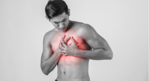 young-man-has-heart-attack-isolated-white-background