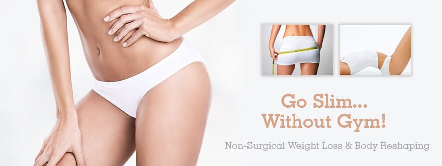 Non-Surgical-Weight-Loss-Body-Reshaping-min