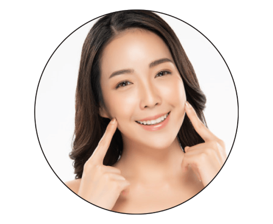 Buccal Fat Removal-01 (1)